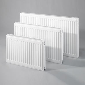 Compact - DHS Heating