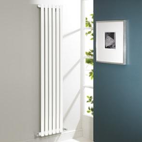 Aspen - DHS Heating