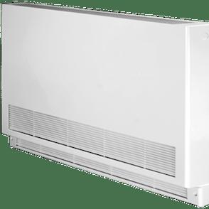 Protecta - DHS Heating